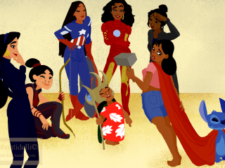 disney-poc-captain-america-320x240