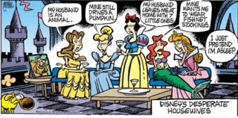 principesse-disperate