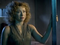 Doctor-River-6x02-Day-Of-The-Moon-the-doctor-and-river-song-25921129-1920-1080-320x240