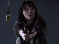 Marvels-Agents-of-Shield-Lucy-Lawless-320x240