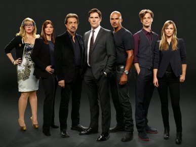 criminalminds1