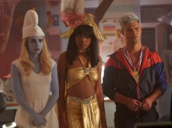 scream-queens-2-4-halloween-530x397
