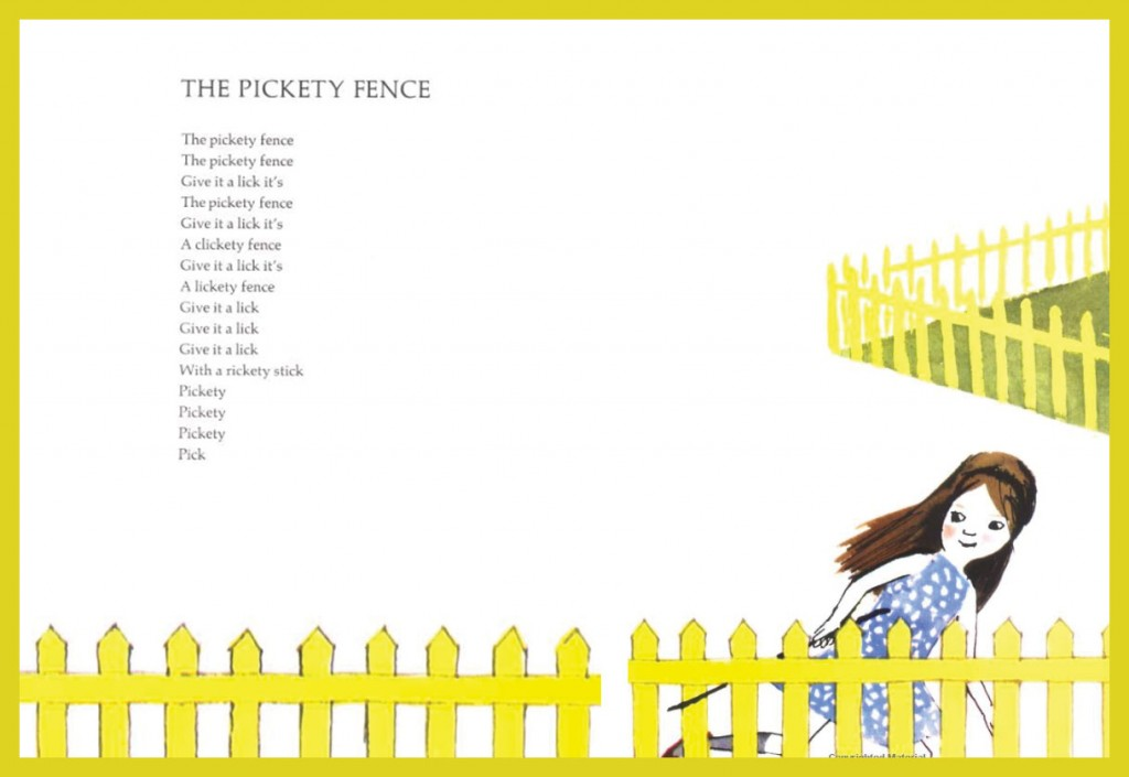 PicketyFence-1024x705