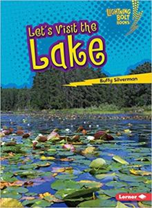 Let's Visit the Lake