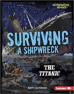 Surviving a Shipwreck