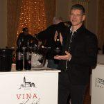 Kobal wines - Park wine stars