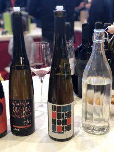 Bikicki wine