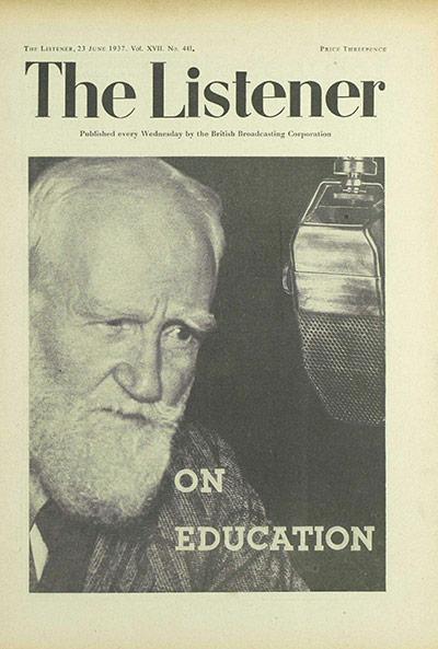 https://i2.wp.com/bufvc.ac.uk/wp-content/media/2011/03/George-Bernard-Shaw-012.jpg