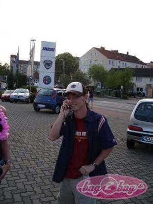 Maikäfertreffen Hannover 2005_0243