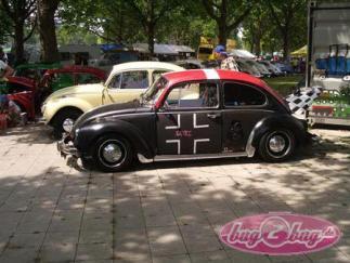 Volkswagentreffen Mannheim 2005_0417