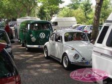 Volkswagentreffen Mannheim 2005_0490