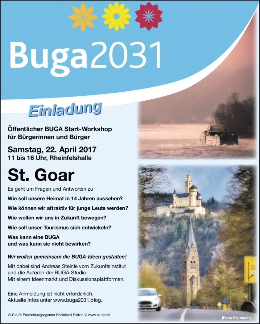 BUGA_Zeitungsanzeige2204_final-001