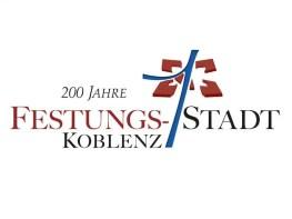 Festungsstadt_Koblenz_200Jahre_RGB_72dpi_800x600_web