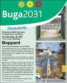 BUGA_3.Workshop_Anzeige