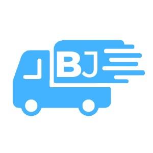 transporte-y-logistica-bugaderia-juric