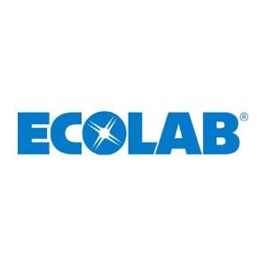 ecolab-proceso-de-lavado-y-secado-bugaderia-juric