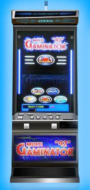 Поиграть бесплатно в игровые автоматы обезьянки