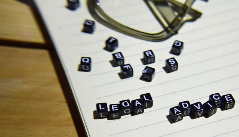 Top 4 Questions To Ask A DUI Lawyer