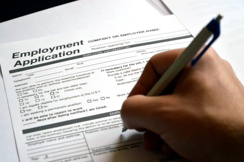 Can A DUI Affect My Employment?