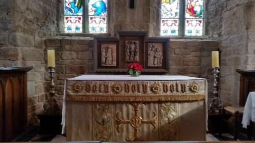 St.Michael's Mount, Marazion, Cornwall, U.K.