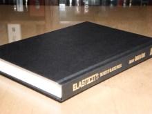 Elasticity 4
