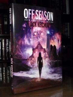 Off Season 2