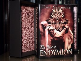 Rise of Endymion 7