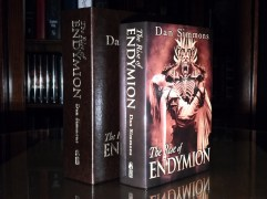 Rise of Endymion 9