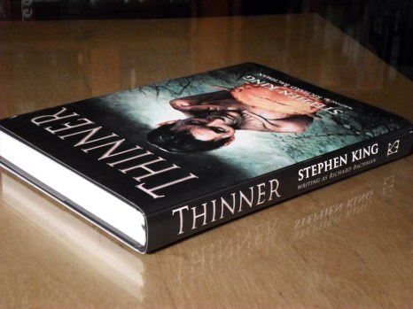 Thinner 1
