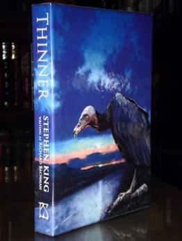 Thinner 2