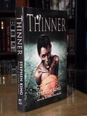 Thinner 6