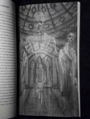 Library of the Dead 31