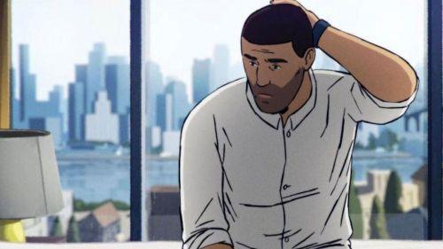 """""""Flee"""", l'histoire forte d'un réfugié afghan devenu universitaire au Danemark triomphe au Festival d'animation d'Annecy"""