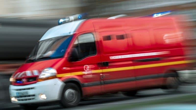 Ardennes: la fuite d'acide phosphorique arrêtée, opérations de pompage jusqu'à dimanche