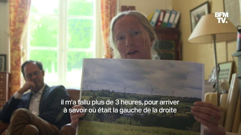 Dans la Somme, des associations montent au créneau contre des projets d'implantation d'éoliennes