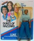 Dukes of Hazzard Luke Duke