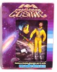 madelman cosmic yellow