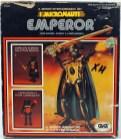 EMPEROR-BOXFRONT
