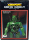 Green Baron