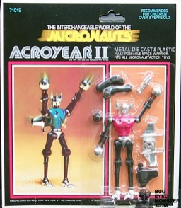 Acroyear2carded