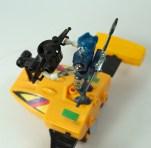 Mego Micronauts Aquatron