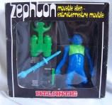 Atlantic Zephton