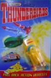 Matchbox Thunderbirds