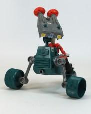 Mego Micronauts Galactic Cruiser2