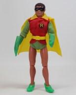 Mego Superhero Robin