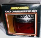 Micronauts helmet boxed
