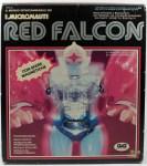 redfalcon-box1