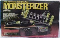 Remco Monsterizer