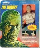 Remco Mummy