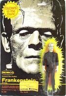 Remco Frankenstein